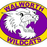 Walworth Joint School District #1
