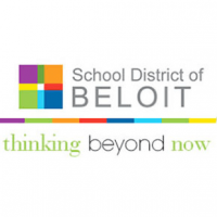 School District of Beloit