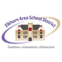 Elkhorn Area School District