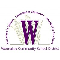 Waunakee Community School District