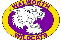 walworth-wildcats-logo